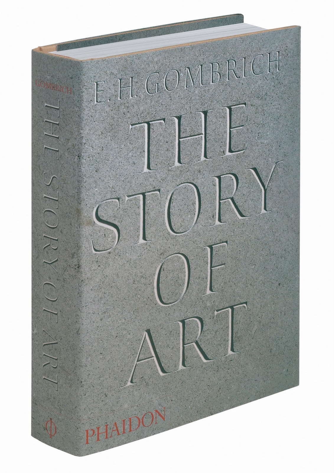 History Of Art Gombrich Pdf